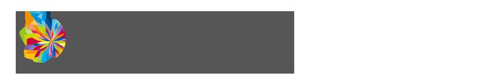 Logo Beheer Welzijn
